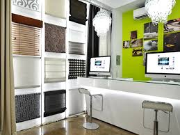 office wallpapers design. Shop Office Wallpapers Design .