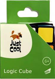 ROZETKA   <b>Игрушка</b> Волшебный кубик <b>Just Cool</b> (2004B). Цена ...