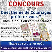 Sondage Archives Coloriages Difficiles Pour Adultes Justcolor