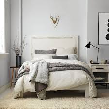grey and taupe walls grey and beige walls carpet