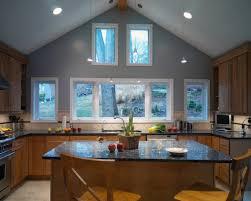 large size of living room sloped ceiling chandelier vaulted ceiling lighting options best lighting for