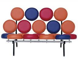 famous contemporary furniture designers. Famous Mid Century Modern Furniture Designers From Marshmallow Sofas To Hans Best Model Contemporary E