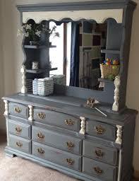 antique distressed furniture. Amanda \u0026 Karla: Vintage Hip Decor - Distressed Painted Furniture | Newton, NJ Antique