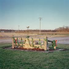 Kristy Carpenter | Rochester NY, USA - FotoFilmic