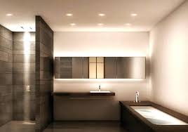 bathroom vanity mirrors with lights. Large Bathroom Mirror With Lights Designer Mirrors Size Of Bathrooms Vanity