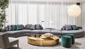 italian furniture company. Italian Furniture Designers List. Poliform At Salone Del Mobile Milano 2018 List Company