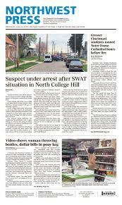 Northwest Press 04 24 19 By Enquirer Media Issuu