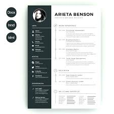 resume template for openoffice open office resume template free joefitnessstore com