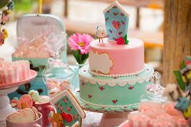 40 easy diy birthday decoration ideas