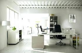 Office color palette Seafoam Office Space Color Schemes Office Decoration Medium Size Office Space Color Schemes Interior Design Modern Office Trendy Color Palette Home Crismateccom Office Space Color Schemes Business Professional Decoration Best
