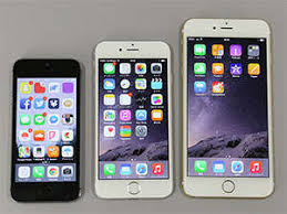 iphone 6s 64 price philippines
