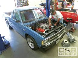 s10 v8 swap wiring harness s10 image wiring diagram similiar s10 conversion vw keywords on s10 v8 swap wiring harness