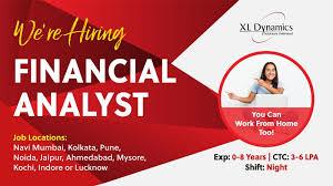 Xl dynamics kolkata office address : Tanu Chachra Indore Madhya Pradesh India Professional Profile Linkedin