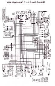 1981 yamaha y wiring diagrams 1981 image wiring 1981 yamaha xj650 wiring diagram 1981 wiring diagrams car on 1981 yamaha y wiring diagrams