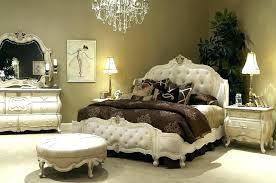 king bedroom sets ashley furniture furniture bedroom suits bedroom sets discontinued furniture bedroom packages bedroom furniture