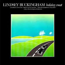 Road Road Holiday Road Holiday Holiday Road Wikiwand Wikiwand Wikiwand Holiday 1C8qx