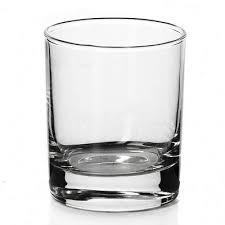 <b>Набор стаканов Pasabahce</b> Сиде стекло низкие 225 мл 6 штук в ...