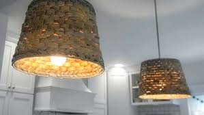 home light fixture wiring fixtures ideas depot led bathroom what are the signs of electrical problems home depot light fixtures