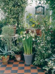 Small Picture Garden Design Garden Design with CoolSeason Garden Color on