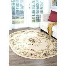 search results for color block rug area tufted renaissance faded color block area
