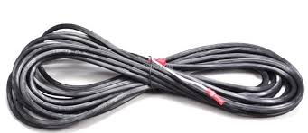 oreck upright vacuum cleaner power cord 30 ft