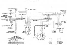 cb450 wiring diagram cb750 simple wiring diagram wiring diagram and hernes what is needed for a bare minimum wiring
