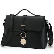 Womens Designer Bags Stylish Cross Body Purses For Women Fashion Shoulder Bag Ladies Designer Handbag