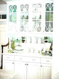 kitchen cabinet door glass inserts glass cabinet insert leaded glass for kitchen cabinets leaded glass cabinet