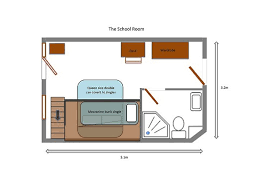 The 5 Things You Have To Consider To Make Your Own Floor Plan Family Room Floor Plan