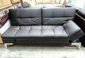 sofa bed costco leather futon sofa bed stylish how to strengthen sleeper homes regarding holden fabric