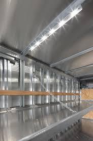 interior led lighting. interior led lighting and custom shelves led r