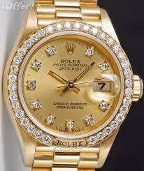 all diamond rolex watches best watchess 2017 best gold rolex watch photos 2016 blue maize