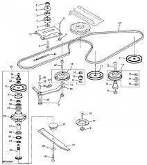 john deere 111 wiring diagram stx38 pto mp13152 un01jan94 gif jpg John Deere 140 Wiring Diagram john deere 111 wiring diagram 43469d1368740541 install belt 54 deck mower jd4xxser60c jpg wiring diagram john deere 130 wiring diagram