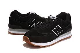new balance shoes for men brown. designer new balance 574 men\u0027s shoes | nb 114 - dark brown for men