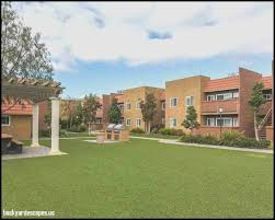 houses for rent garden grove. New Homes Garden Grove Cool In Ca Beautiful Apartments For Rent Houses