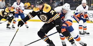 Boston — the islanders felt they had something to prove. 2021 Nhl Playoffs Bruins Vs Islanders Preview Analysis Key Matchup Rsn