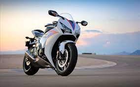 Sport Bike HD Wallpapers - Top Free ...