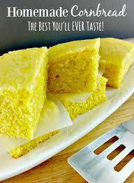 jiffy cornbread muffins.  Cornbread Skip The Boxed Mix And Make This Homemade Cornbread Recipe Jiffy Cornbread  Copycat Instead On Jiffy Muffins N