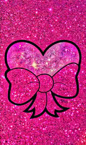Cute Hearts Wallpaper Download ...