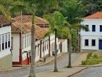 imagem de Santa Bárbara Minas Gerais n-13