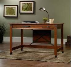 vintage office table. Image Is Loading Rustic-Writing-Desk-Antique-Computer-Stand-Wood-Office- Vintage Office Table S