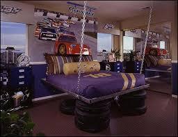 office decorations ideas 4625. Race Car Bedroom Ideas Photo - 2 Office Decorations 4625