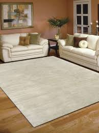 area rugs wayfair custom with borders coffee tables beach rug black capel wool white
