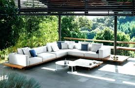 creative living furniture. Pallet Patio Ideas Creative Living Outdoor Furniture Outside Backyard Best Bar