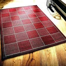 machine washable rugs and runners washa rug door mat runner cotton kitchen non skid this machine wash ikea rug washable