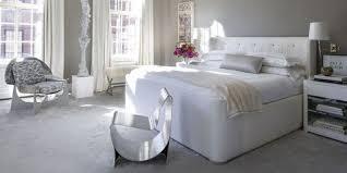 Lovely Modern Bedrooms