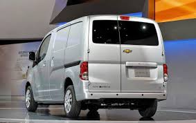 2018 chevrolet express. delighful express 2018chevroletexpressexterior and 2018 chevrolet express