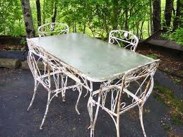 b23d6bbf8e4c9f fc79 vintage patio furniture iron furniture