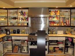 custom kitchen cabinet cost fresh sliding cabinet door hardware