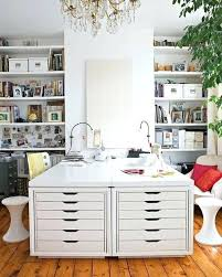 home office designs for two. Home Office For Two Design Ideas Wonderful Designs E